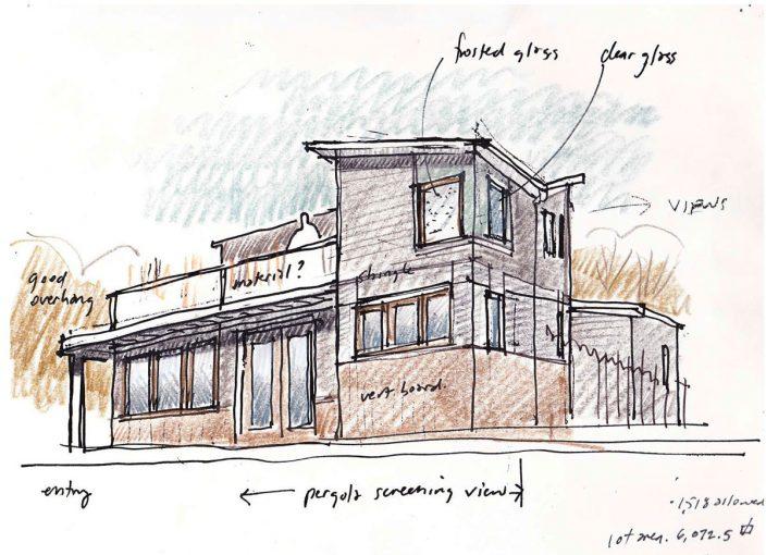 2-Renovation_Sketch2_Joe_Delaney